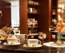 coffeetimeres