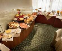 colazionebuffet_bordeauxres