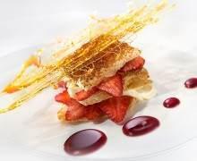 dessert_9534