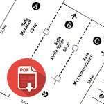 Hotel-Cavour-Milano-Centro-eventi