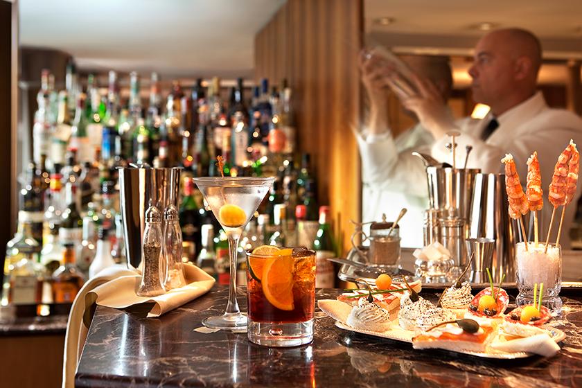 aperitivo-con-barman