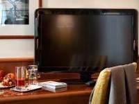 dettaglio-televisore
