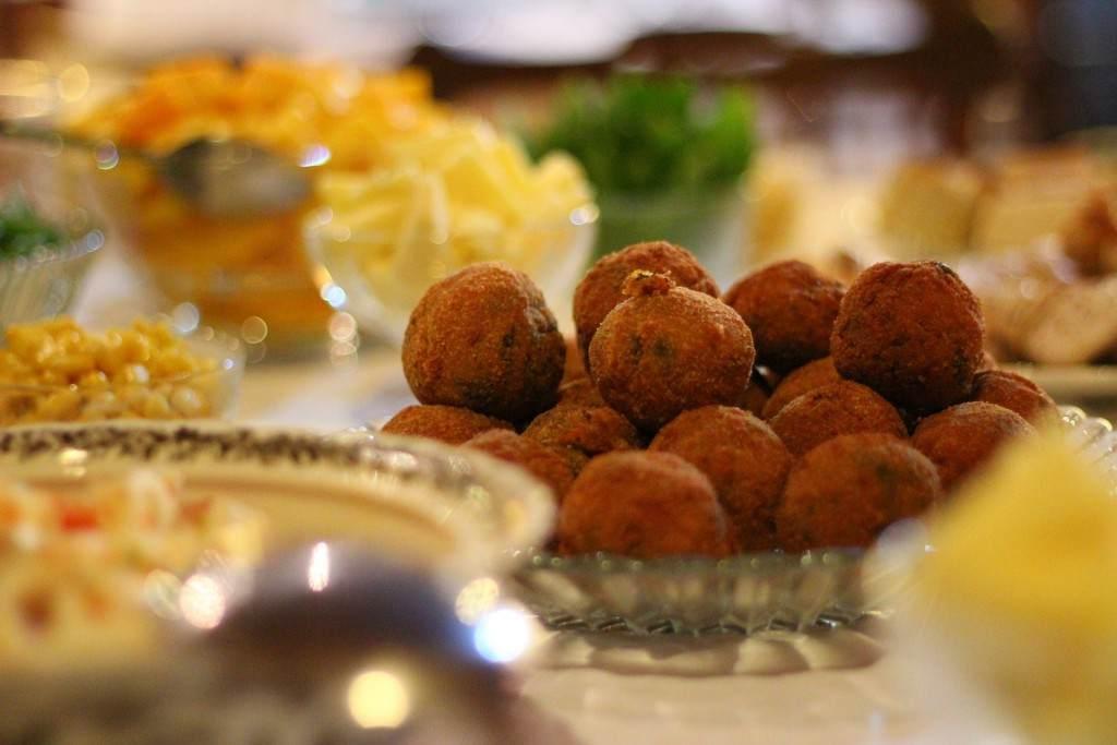 La tradizione della cucina milanese - Hotel Cavour
