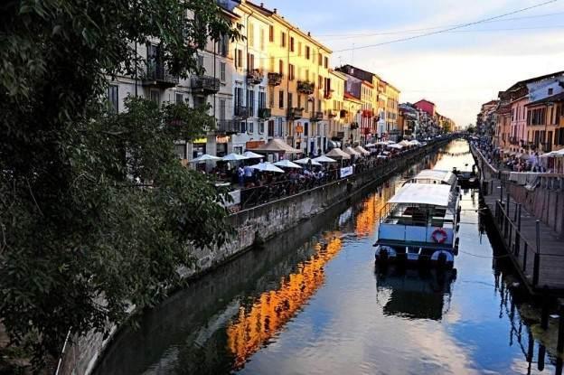 www.naviglilombardi.it