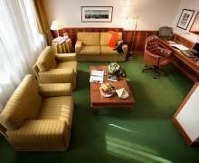 suite511living