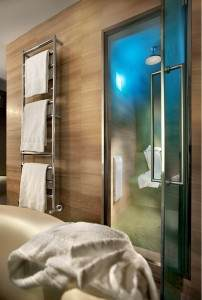camera-Romantic-Executive-bagno-turco-privato