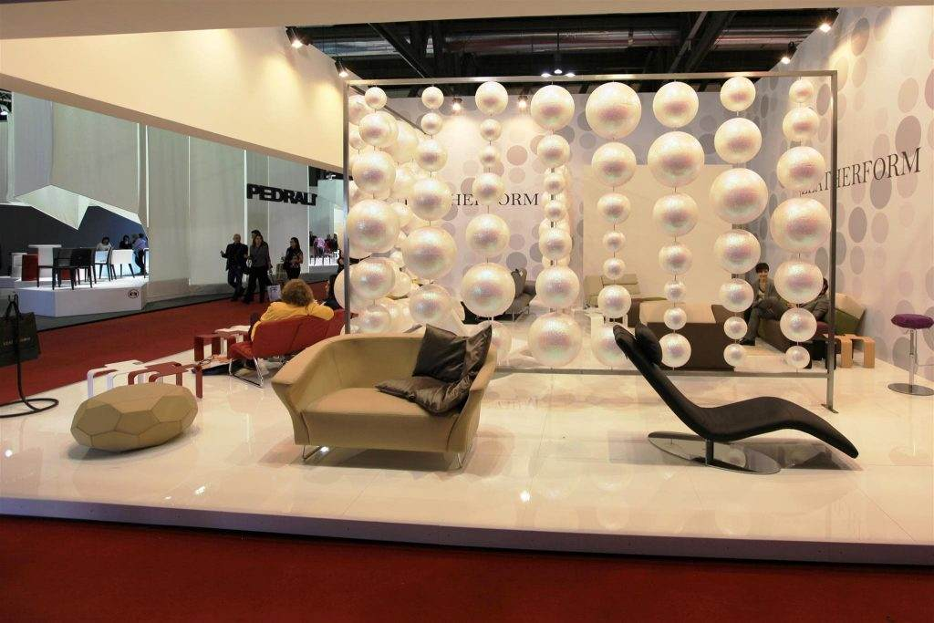 Centro Mobili Design Caravaggio.Milano Design Week Il Salone Del Mobile Hotel Cavour